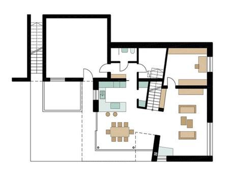 Haus DPL