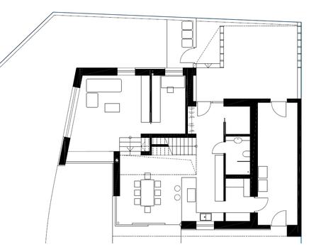 Haus STM