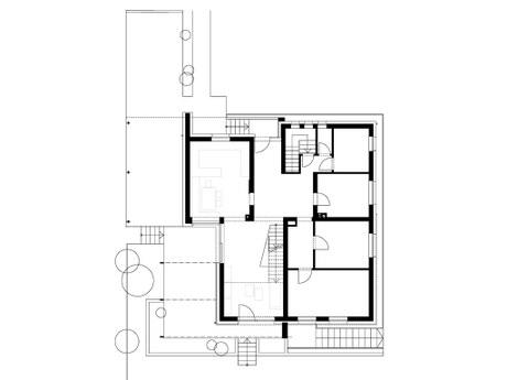 Haus MDL