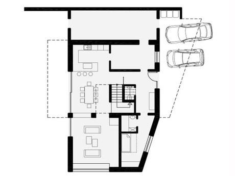 Haus π