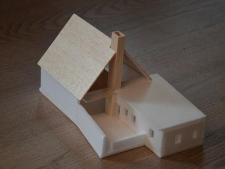 Haus W29