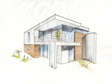 Haus MM
