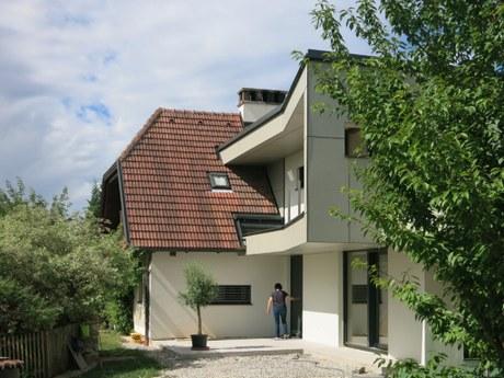Haus SE