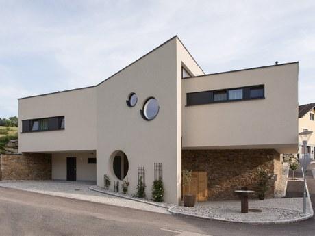 Minihotel Raubal